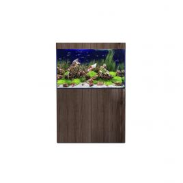 EA Freshwater 900 and Cabinet (Ultra Gloss Japanese Pear)