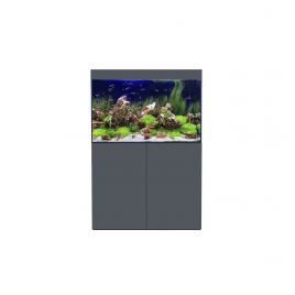 EA Freshwater 900 and Cabinet (Super Matt Anthracite)