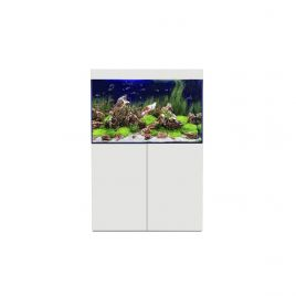 EA Freshwater 900 and Cabinet (Super Matt Cream)