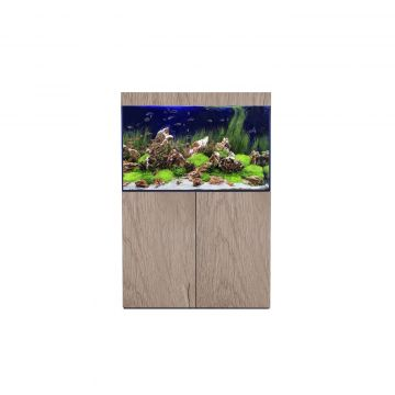 EA Freshwater 900 and Cabinet (Natural Halifax Oak)