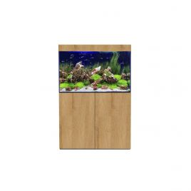 EA Freshwater 900 and Cabinet (Royal Oak Natural)
