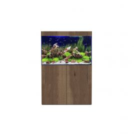 EA Freshwater 900 and Cabinet (Tobacco Halifax Oak)