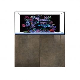 EA Reef Pro 1200 and Cabinet (Ultra Gloss Bronze)