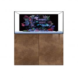 EA Reef Pro 1200 and Cabinet (Ultra Gloss Copper)