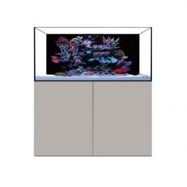 EA Reef Pro 1200 and Cabinet (Super Matt Grey)