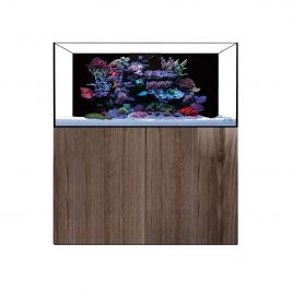 EA Reef Pro 1200 and Cabinet (Ultra Gloss Japanese Pear)
