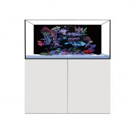 EA Reef Pro 1200 and Cabinet (Super Matt Cream)