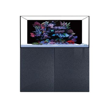 EA Reef Pro 1200 and Cabinet (Ultra Gloss Metallic Anthracite)