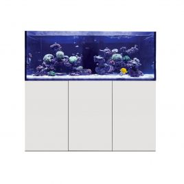 EA Reef Pro 1500 and Cabinet (Super Matt Cream)