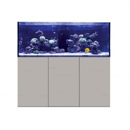 EA Reef Pro 1500 and Cabinet (Super Matt Grey)