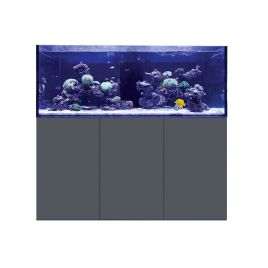 EA Reef Pro 1500 and Cabinet (Super Matt Anthracite)