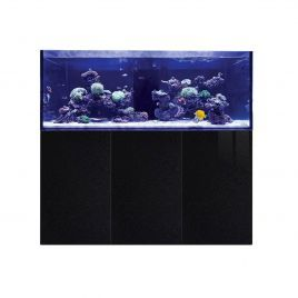EA Reef Pro 1500 and Cabinet (Ultra Gloss Metallic Black)