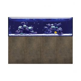 EA Reef Pro 1800 and Cabinet (Ultra Gloss Bronze)