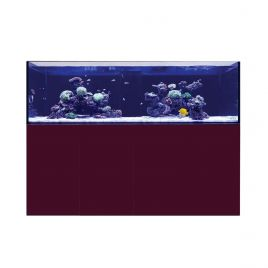 EA Reef Pro 1800 and Cabinet (Ultra Gloss Plum)