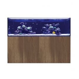 EA Reef Pro 1800 and Cabinet (Tobacco Halifax Oak)