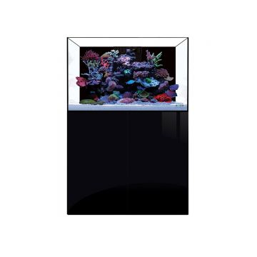 EA Reef Pro 900 and Cabinet (Ultra Gloss Black)