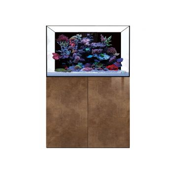 EA Reef Pro 900 and Cabinet (Ultra Gloss Copper)