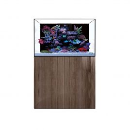 EA Reef Pro 900 and Cabinet (Ultra Gloss Japanese Pear)