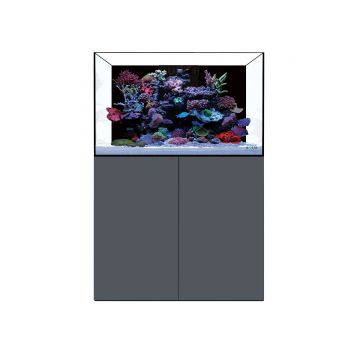 EA Reef Pro 900 and Cabinet (Super Matt Anthracite)