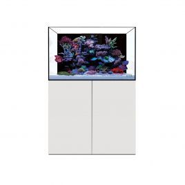 EA Reef Pro 900 and Cabinet (Super Matt Cream)