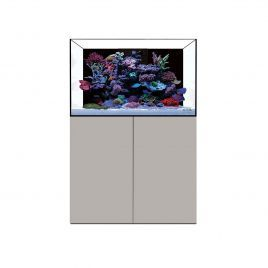 EA Reef Pro 900 and Cabinet (Super Matt Grey)