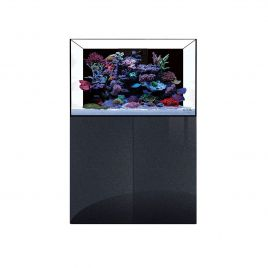EA Reef Pro 900 and Cabinet (Ultra Gloss Metallic Anthracite)
