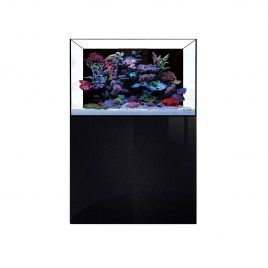 EA Reef Pro 900 and Cabinet (Ultra Gloss Metallic Black)