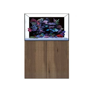EA Reef Pro 900 and Cabinet (Tobacco Halifax Oak)