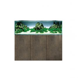 EA AquaScaper 1500 and Cabinet (Ultra Gloss Bronze)