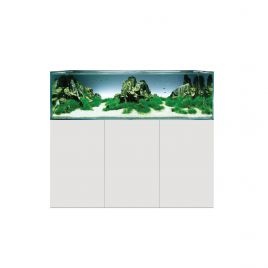 EA AquaScaper 1500 and Cabinet (Super Matt Cream)