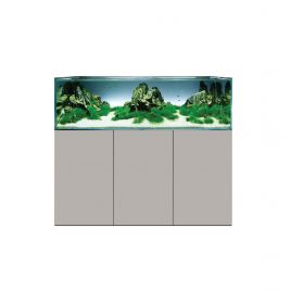 EA AquaScaper 1500 and Cabinet (Super Matt Grey)