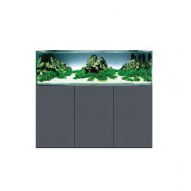 EA AquaScaper 1500 and Cabinet (Super Matt Anthracite)