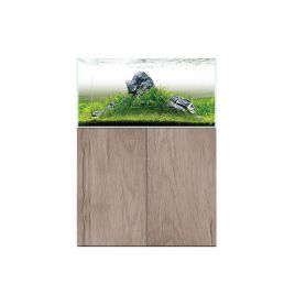 EA AquaScaper 900 and Cabinet (Natural Halifax Oak)