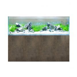EA AquaScaper 1800 and Cabinet (Ultra Gloss Bronze)