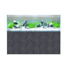 EA AquaScaper 1800 and Cabinet (Jade)