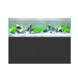 EA AquaScaper 1800 and Cabinet (Super Matt Anthracite)