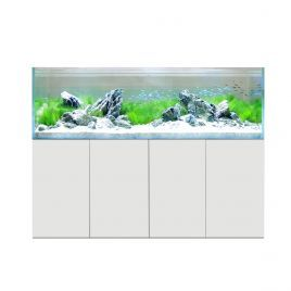 EA AquaScaper 1800 and Cabinet (Super Matt Cream)