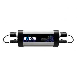 Evolution Aqua EvoUV 25w