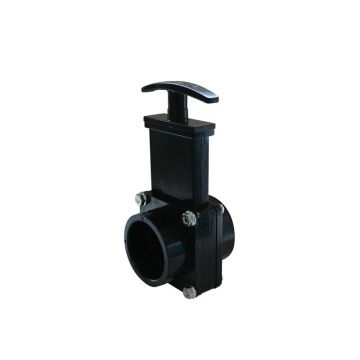 Valterra Slide Valves