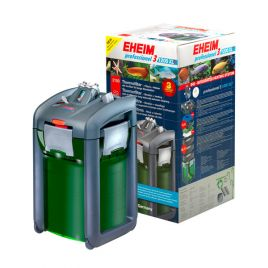 Eheim Professional 3 Thermo Filter - 2180
