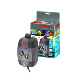 Eheim 3702 Air Pump