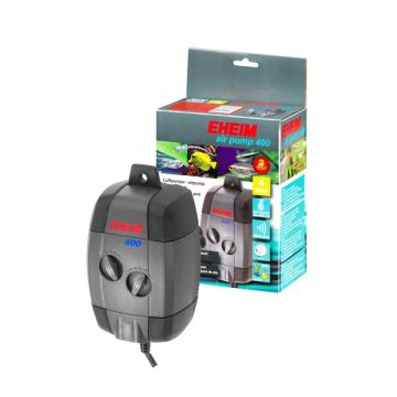 Eheim 3704 Air Pump