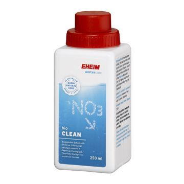 Eheim Water Care Aquarium Bacteria Starter 250ml