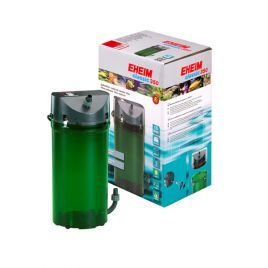 Eheim 350 Classic Canister Filter