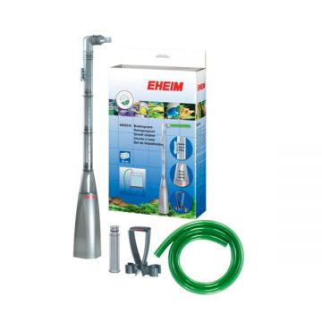 Eheim Gravel Cleaner