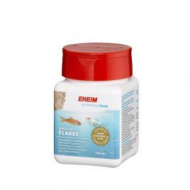 Eheim Professionel Flakes for Goldfish 160ml