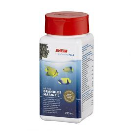 Eheim Professionel Large Granules for All Marine Fish 275ml