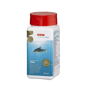 Eheim Professionel Wafers for All Bottom Feeding Fish (275ml)