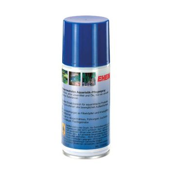 Eheim Water Neutral Maintenance Spray