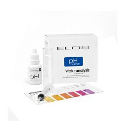 Elos PH Test Kit (Marine)